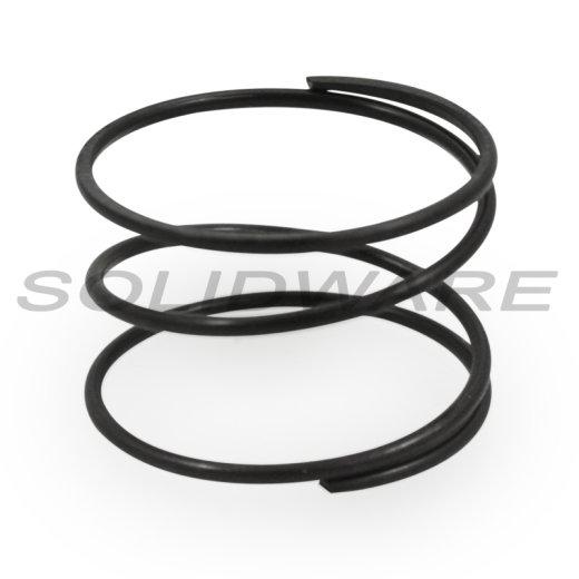 Feder für Abtriebswelle für SIMSON S50 KR51//1 SR4-3 SR4-1 KR50