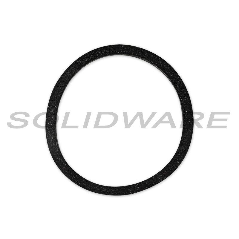 Tachometerdichtring O-Ring /Ø 80 mm Simson